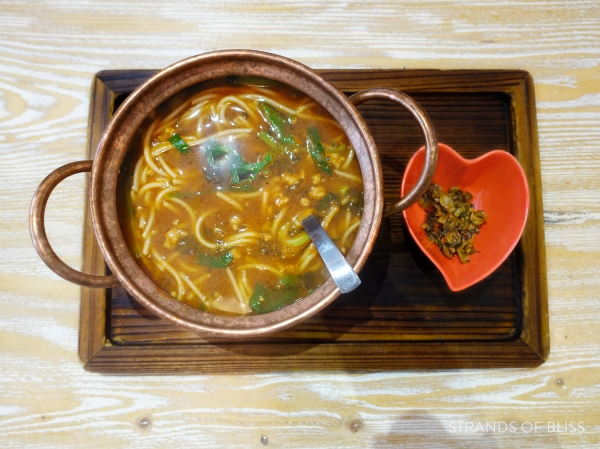 traditional-kunming-noodle