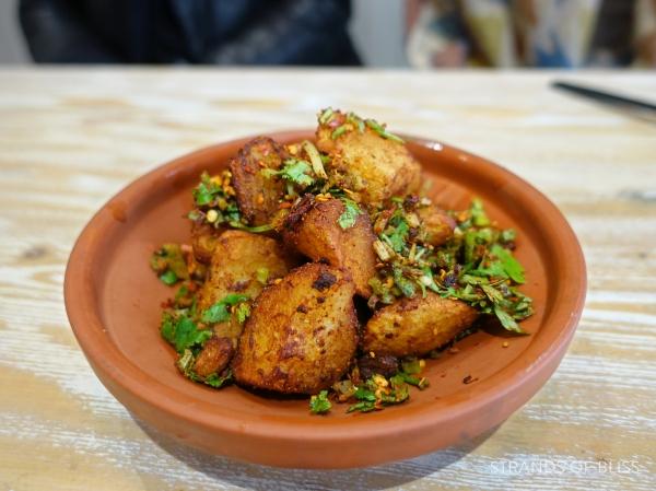 yunnan-street-fries