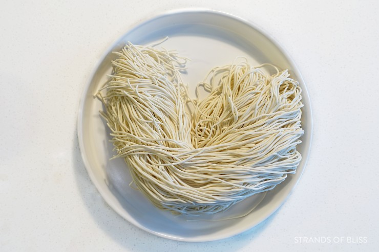 cong you ban mian_noodles