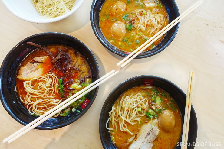 tatsu_all dishes