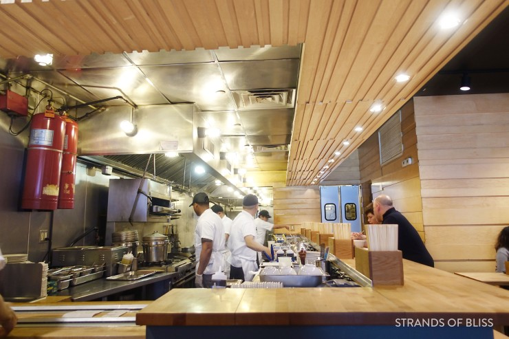 momofuku_kitchen