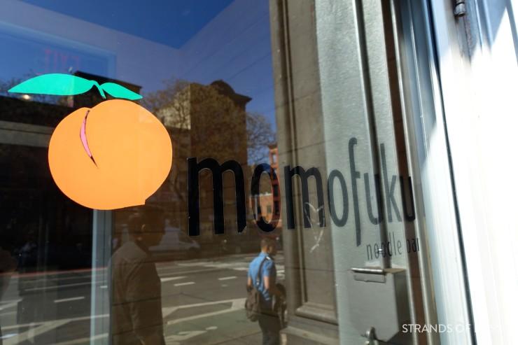 momofuku_sign.jpg